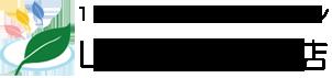 レンタルサロンLMS池袋駅前店 ロゴ
